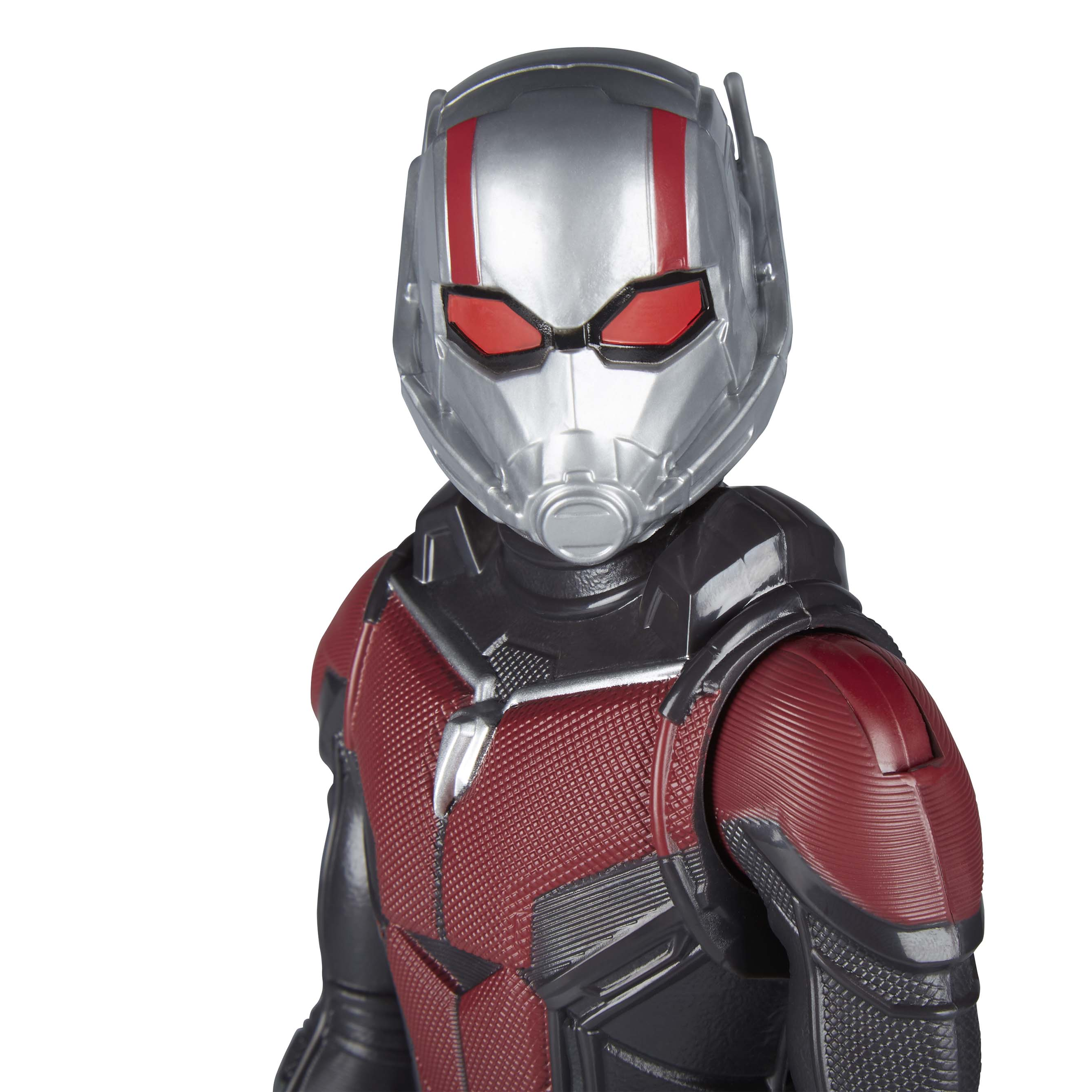 Titan Hero Series- ANT-MAN