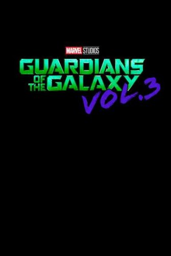 Guardians of Galaxy Vol. 3